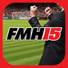 Football Manager Handheld 2015-icon
