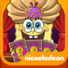 SpongeBobs Game Frenzy-icon